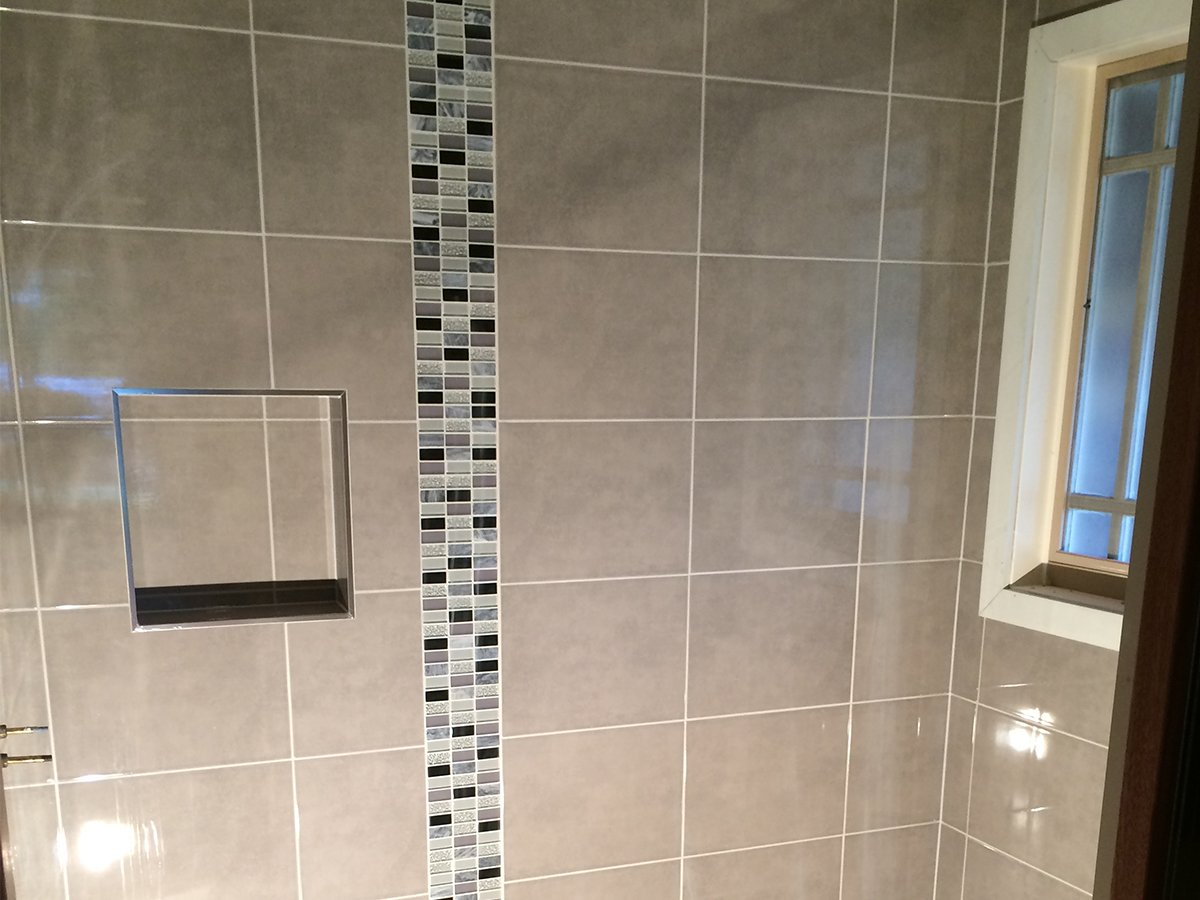 Tiling Contractor in Boronia