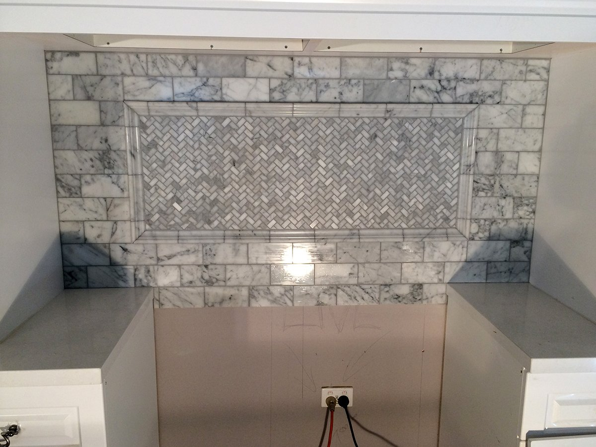 Tile Contractor in Tremont VIC